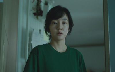 아들이 된 아이와 진짜 엄마가 돼 가는 여자...영화 '당신의 부탁' : 뉴스zum