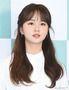김소현 합성 누드