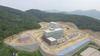 해수부, 해양플랜트 산업지원센터 준공…中企역량 강화 지원