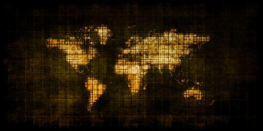 ITWorld