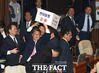 [TF이슈] `문재인 씨` 막말 조원진, 이번이 처음은 아니다?