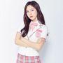 3c9132d835d 예쁜 연예인 죄다 닮았다는 女 아이돌 연습생 : 뉴스줌
