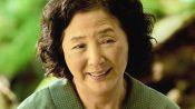 33살의 나이 차를 이겨낸<Br>고두심과 지현우의 사랑