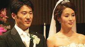 결혼 17년 차 김원희가<br>남편 공개 안 하는 이유