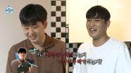재정 하우스의 첫 손님맞이♬ 이동휘와 전화 통화에 감격한 동생?!, MBC 210730 방송