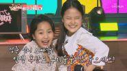 '딱!풀'♪ 딱! 하면 척! 붙는 다현♥태연 접착소👩❤️💋👩 TV CHOSUN 210611 방송
