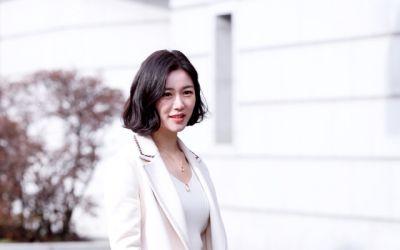 이다인, 블링블링 꽃미모 (해피투게더4) : ZUM 뉴스