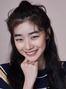 TEN PHOTO주지훈 훈훈한 비주얼 | 텐아시아